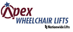 apexwheelchairlifts